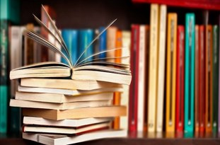 برگزاری هشتمین جشنواره کتابخوانی رضوی در یزد