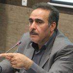 کاهش سن اعتیاد در استان یزد به ۱۲ سالگی