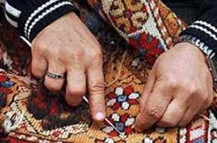 اعلام برنامههای هفته صنایع دستی در استان یزد