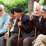 نزدیک شدن یزد به شاخصهای سالخوردگی جمعیت