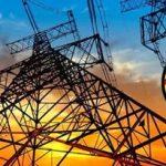 تغییر ساعتکار ادارات در صرفهجویی برق چقدر موثر بود؟