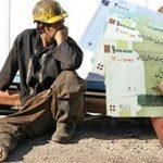آقای وزیر، چرا کارگران را در دریافت بسته حمایتی از بقیه مردم جدا کردید؟