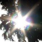 افزایش دمای هوای استان با شیب ملایم