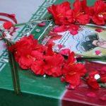 روایت همسر سرتیم امنیت پرواز از شهید محمود بهشتی