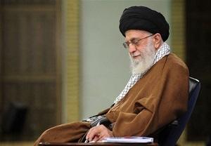 پیام امام خامنهای به مدالآوران کاروان ورزشی ایران در بازیهای آسیایی اندونزی
