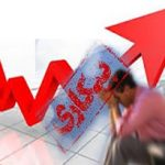 رشد آمار فارغ التحصیلان بیکار در استان یزد