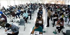 جلسه تعیین تکلیف نهایی کنکور برگزار شد/ ورود به ۸۵درصد ظرفیت دانشگاهها نیاز به کنکور ندارد