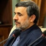 بافقیها دعوت خود از احمدینژاد را پس گرفتند