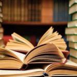 از ظرفیت کتابخانه های عمومی کشور استفاده شود