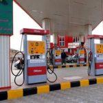 مشکلی درزمینه تأمین سوخت استان وجود ندارد