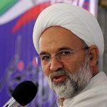 روانبخش: اصلاحطلبان برای فرار از عملکرد دولت و پیروزی در انتخابات به «رادیکالیسم» روی آوردهاند