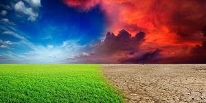 یزدیها هفته نسبتاً سردی را تجربه خواهند کرد