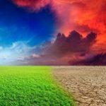 هوای استان یزد سردتر میشود