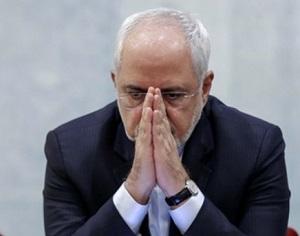 فرار شبانه ظریف/ آقای ظریف! باید با خروج آمریکا از برجام استعفا میدادید