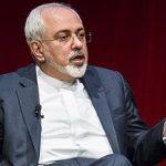 ظریف: تحریمها هرگز موثر نبودهاند