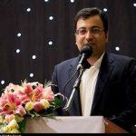 نمایشگاه بزرگ کتاب یزد بهمن ماه دایر میشود