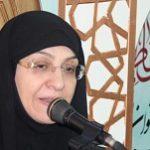 پذیرش طلبه در مدارس علمیه خواهران استان یزد