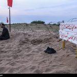 ۳۶ هزار نفر از یزد به اردوهای راهیان نور اعزام شدند