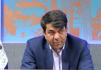 توضیحات استاندار یزد در مورد پیاده روی اربعین