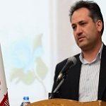 بازداشت مدیر سابق بانک ملت استان یزد به اتهام ارتشاء