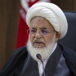 شوراهایشهر بهجای جشن به فکر اشتغال مردم باشند