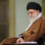 امام خامنهای: افتخاری است برای کویها و برزنها که نام شهید بر فراز آنها بدرخشد