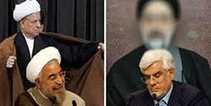 چرا کارنامه دولت روحانی از اصلاح طلبان قابل تفکیک نیست