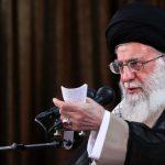 رهبر انقلاب: اراده ملتهای عدالتطلب سرانجام پیروز خواهد شد