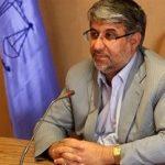 ۱۸۴هکتار از اراضی ملی به بیتالمال اعاده شد