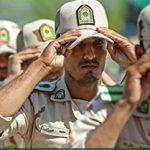 آمار مشمولان غایب استان یزد بسیار پایین است