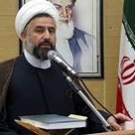 طرحی ابتکاری در حوزه علمیه استان یزد