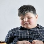 هشدار به یزدیها؛ چاقی فرزندانتان را جدی بگیرید