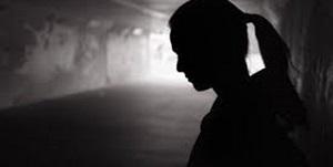 آمار رو به رشد خودکشی نوجوانان در آمریکا