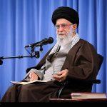 امام خامنهای: «مردمی بودن» به ادعا نیست؛ باید مثل مردم زندگی کنیم
