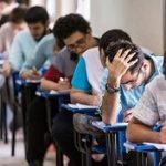 رقابت ۱۴۰۰ نفر در نخستین آزمون وکالت قوهقضائیه در یزد