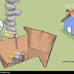 از چاله بی مسکنی تا چاه اقساط وام!!!