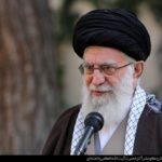 امام خامنهای: نباید از دستورات بهداشتی تخطی شود