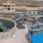 مصرف آب استان یزد در آستانه وضعیت قرمز