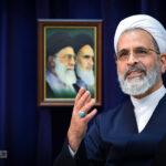 گفتگوی مفصل با آیت الله اعرافی در مورد بایدهای حوزه عصر انقلاب