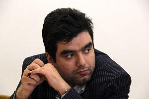 نمایندگی خانه مطبوعات در میبد راهاندازی میشود
