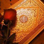 سهشنبه های مهدوی در دانشگاه میبد برگزار می شود