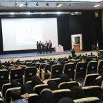 دانش آموزان میبد، پیشتاز حفظ قرآن در استان یزد