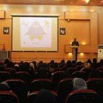 """اجرای طرح قرآنیآموزشی """"آیاترویش"""" در میبد آغاز شد"""