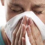 آمار قربانیان آنفولانزا در یزد را سانسور نکردیم