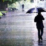 یزدیها روزهای بارانی در پیش دارند