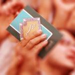 برگزاری مراسم های دعای عرفه در محلات میبد ممنوع شد