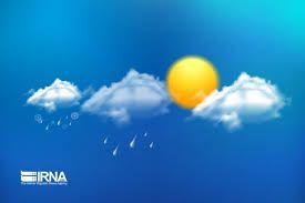 دمای هوای یزد سه تا چهار درجه افزایش مییابد