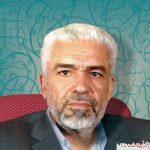 شهید یزدی دفتر حزب جمهوری را بیشتر بشناسید