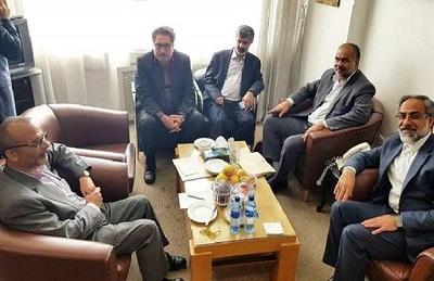 کوتاهی نمایندگان یزد بر حق مسلم مردم استان
