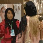 جولان بدحجابها در سایه بیتفاوتی جامعه مذهبی میبد!